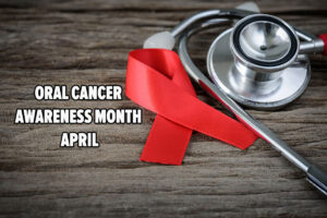 spread-awareness-of-oral-cancer-causes-symptoms-this-april